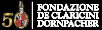 Fondazione de Claricini Dornpacher
